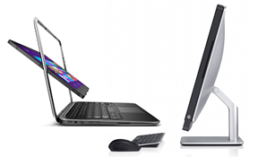 גיבוי מחשבים וניידים